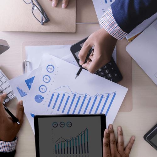 Momentum Trading Strategies